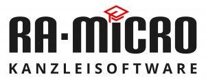 RA_Micro_Logo