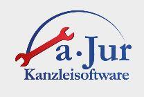 a-jurlazleisoftware