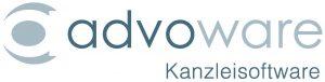 advoware