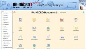 ra-micro