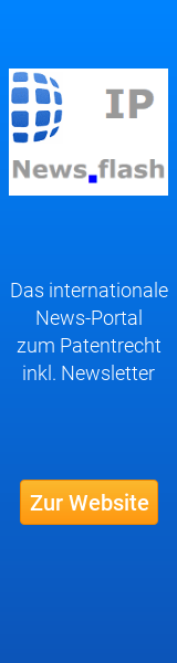 IP Newsflash