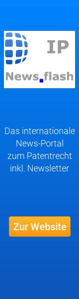 IP Newsflash