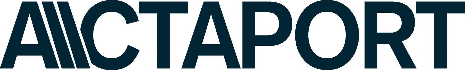 Actaport