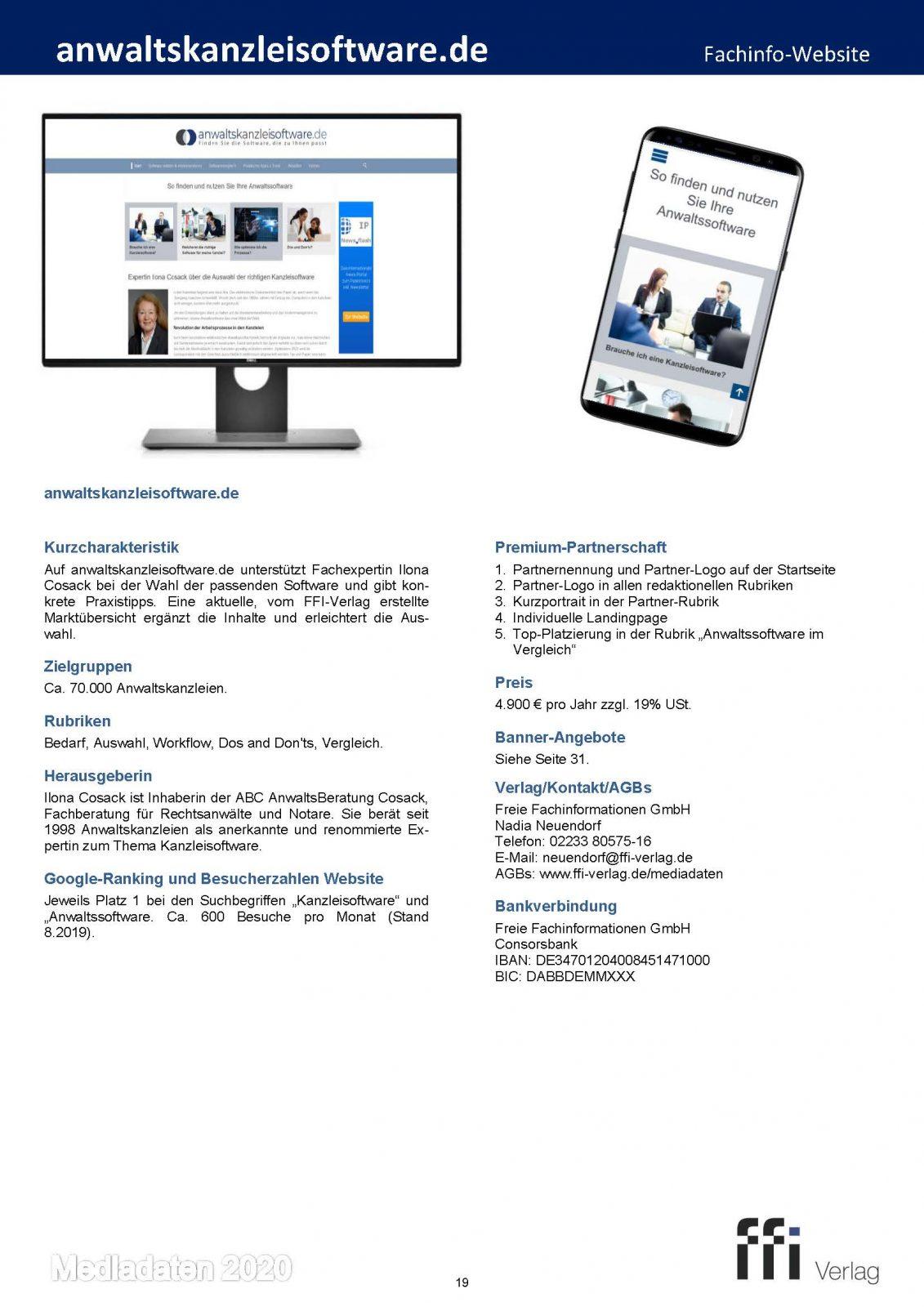 Anwaltskanzleisoftware_Mediadaten