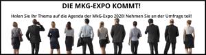 Banner_MkG-Expo_quer