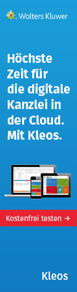 Kleos - Wolters Kluwer