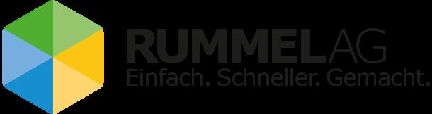 Rummel AG Logo